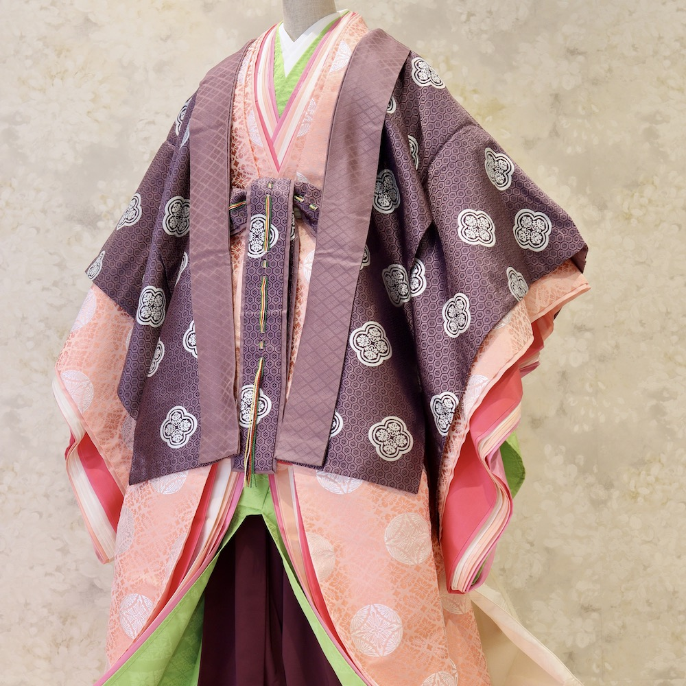 藤桜-Fujizakura-