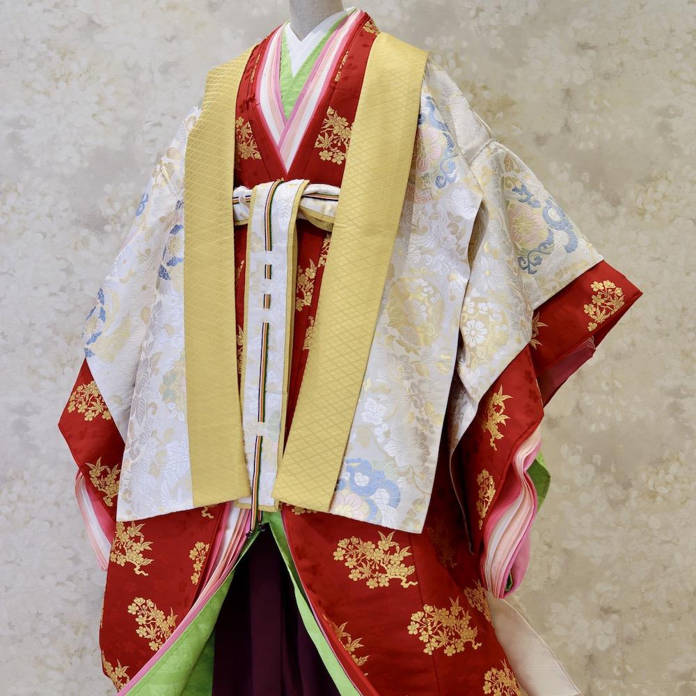 春風- Harukaze-