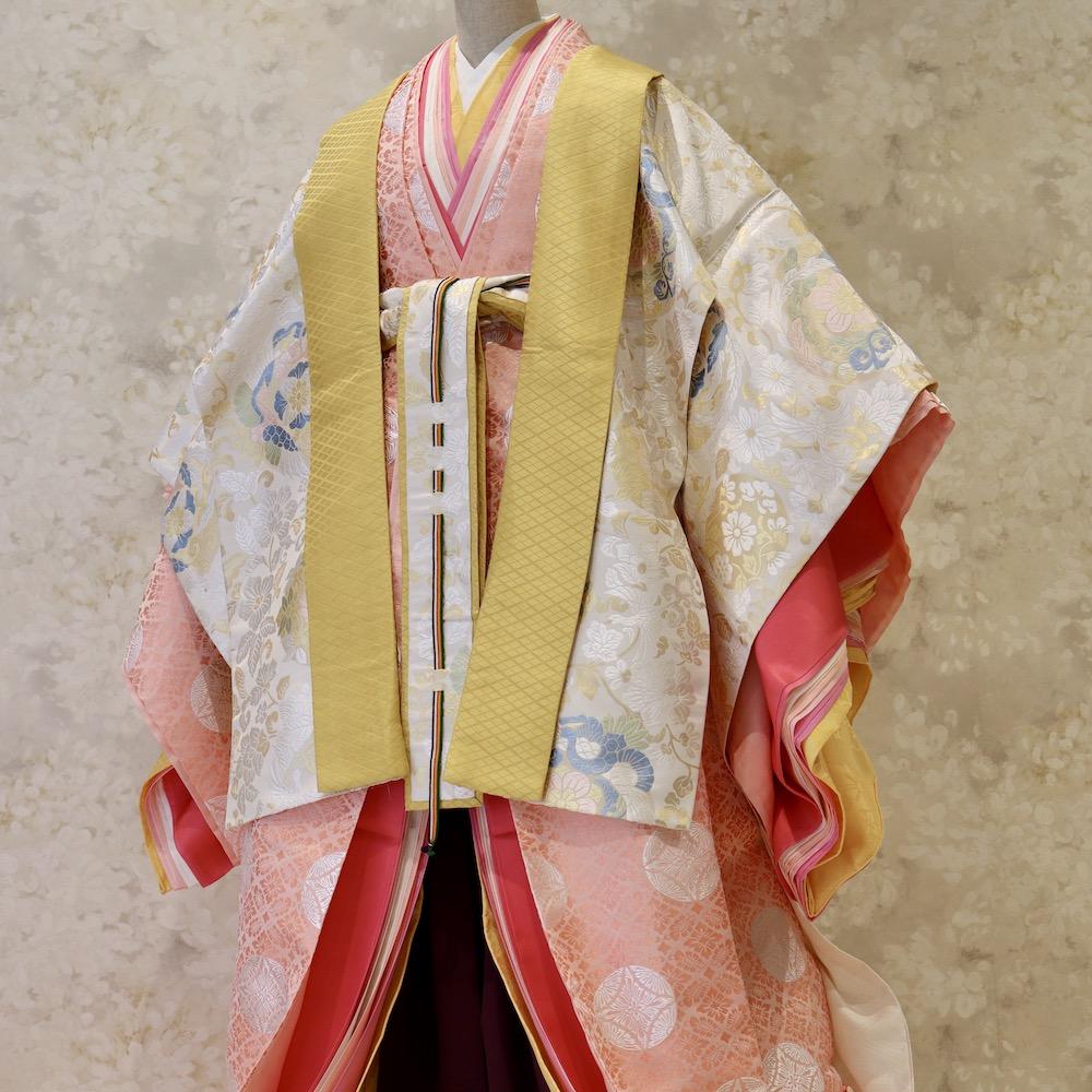 白桃-Hakutou-