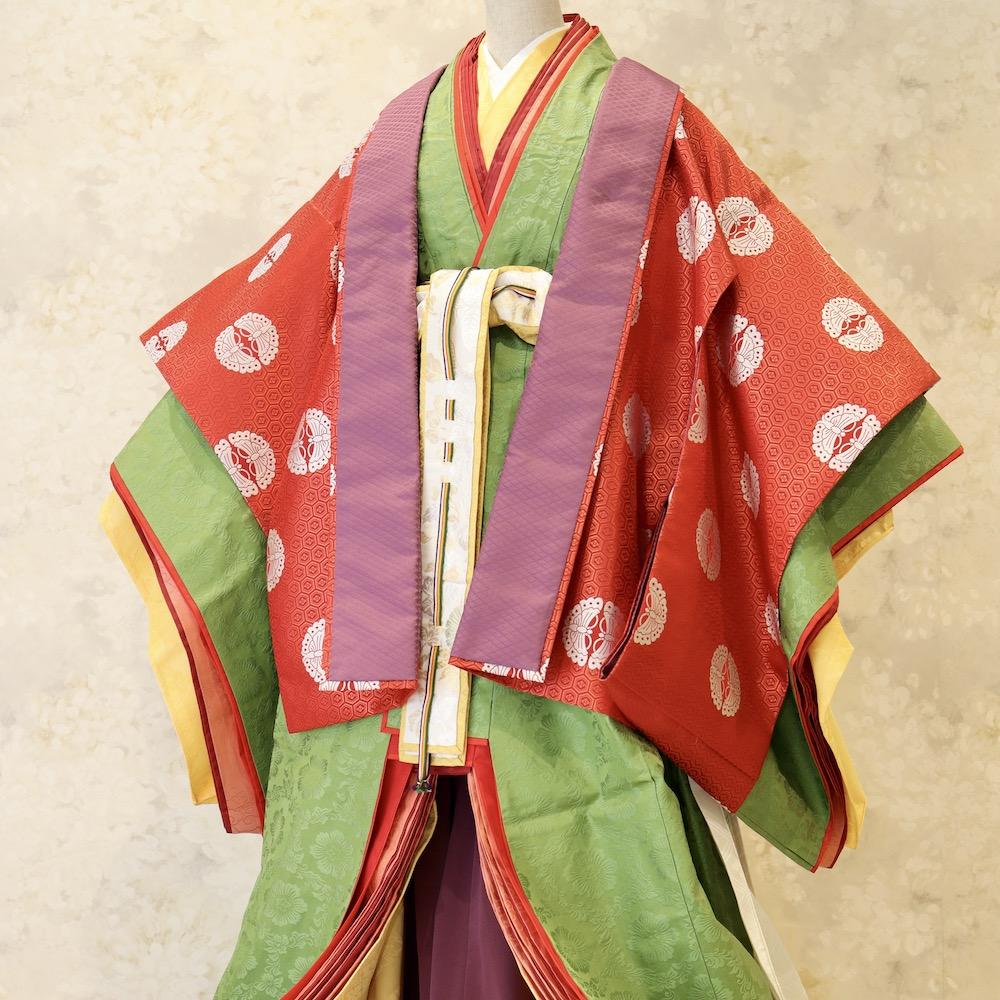 花明り-Hanaakari-