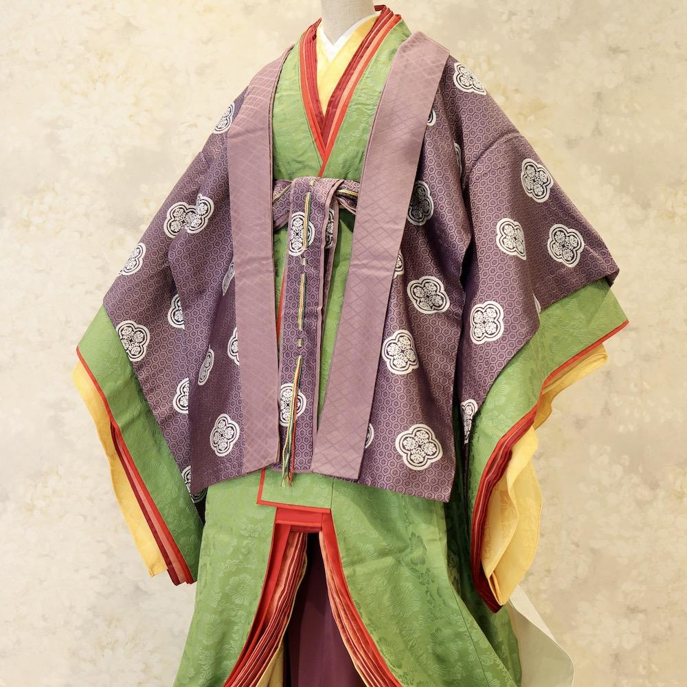桔梗-Kikyo-