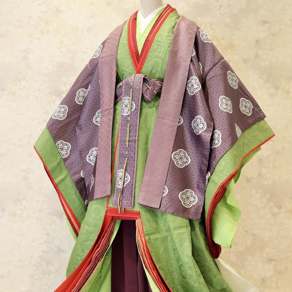 千歳-Chitose-